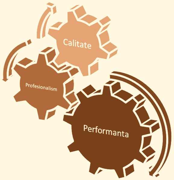 calitate-profesionalism-performanta