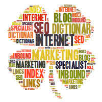 dictionar seo litera I
